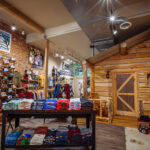retail photography at 5518 designs in butte montana